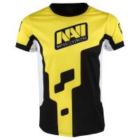 new item image